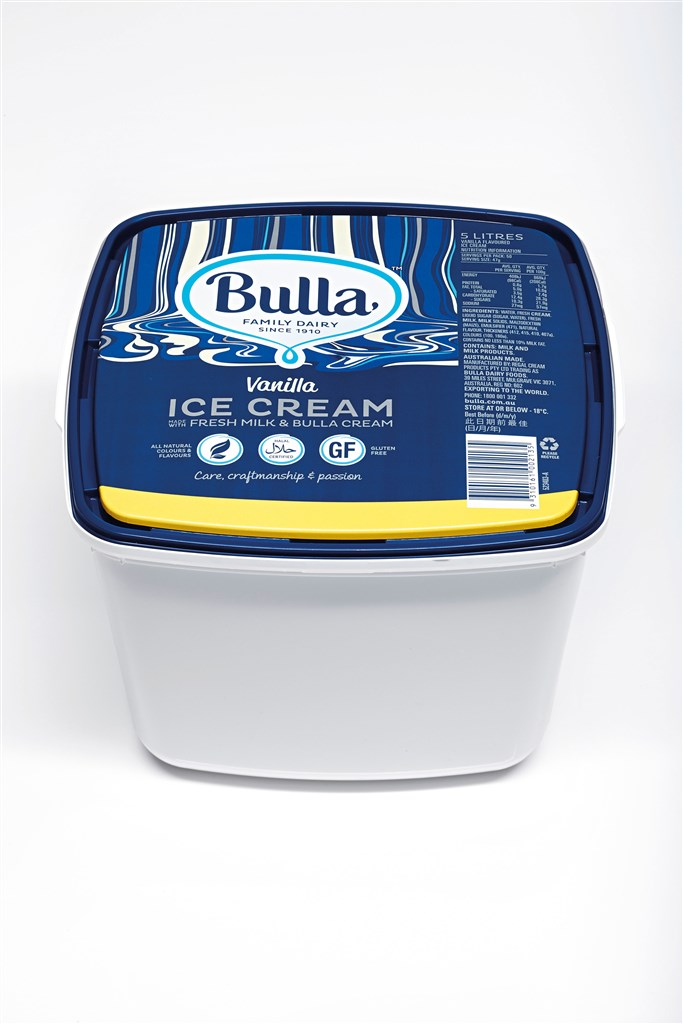 bulla ice cream iyan Bulla ice cream splits variety: 6 customer reviews on australia's largest opinion site productreviewcomau 40 out of 5 stars for bulla ice cream splits variety in ice cream.